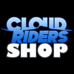 CR Shop