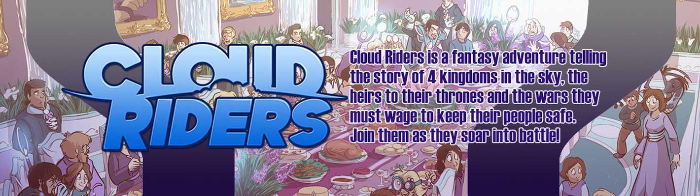 Cloud-Riders-banner-slider-2_b