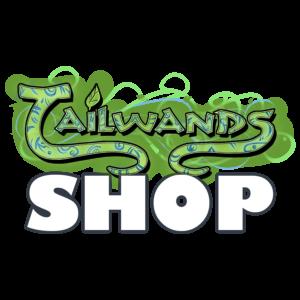 TW Shop
