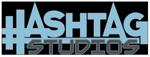 Hashtag Studios