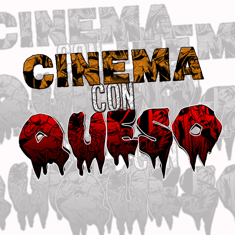 CinemaConQueso