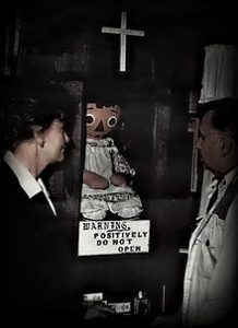 https://en.wikipedia.org/wiki/Annabelle_(doll)