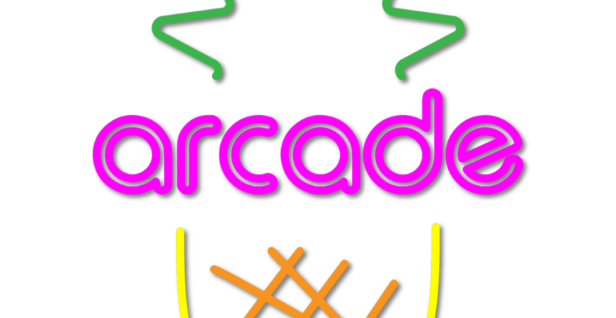 Neon District Partners With Pineapple Fund and Atari Movie to Launch Pineapple Arcade