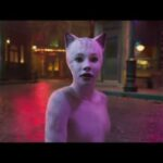 CATS! The Trailer.
